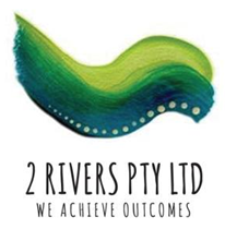 2RIvers NEW LOGO.png
