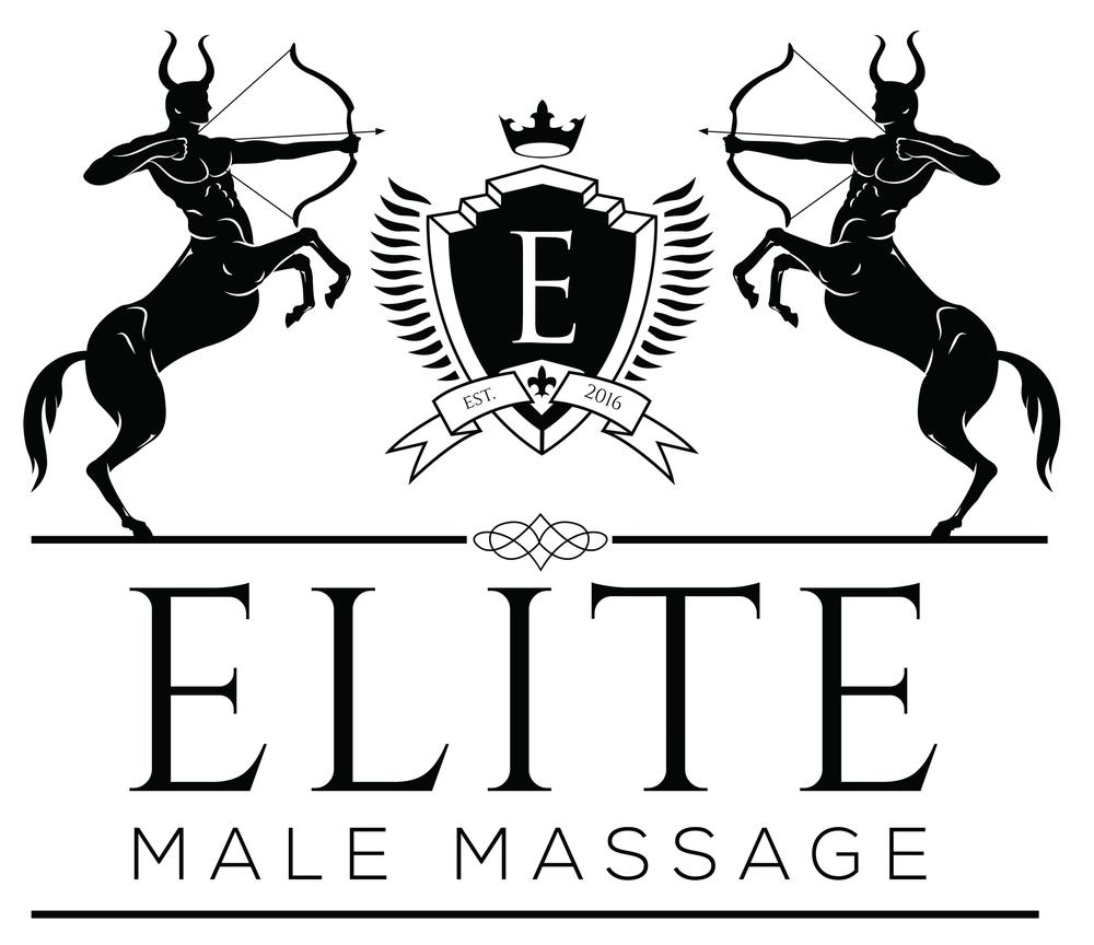 eskort eskilstuna montra thai massage