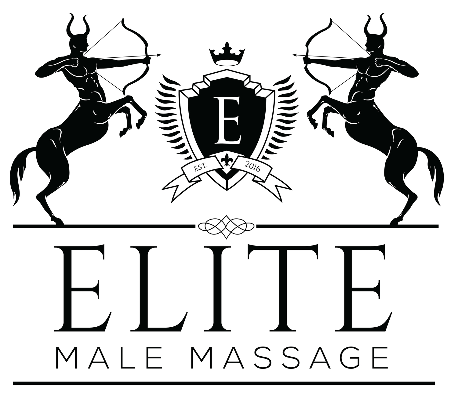 ELITE MALE MASSAGE