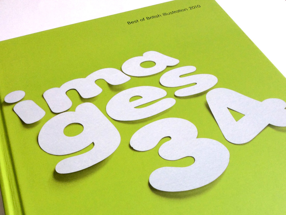 Images 34 Cover