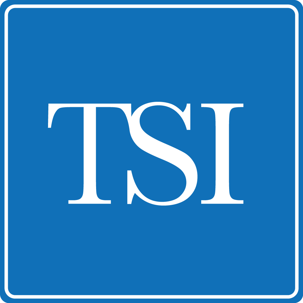 TSI GROUP