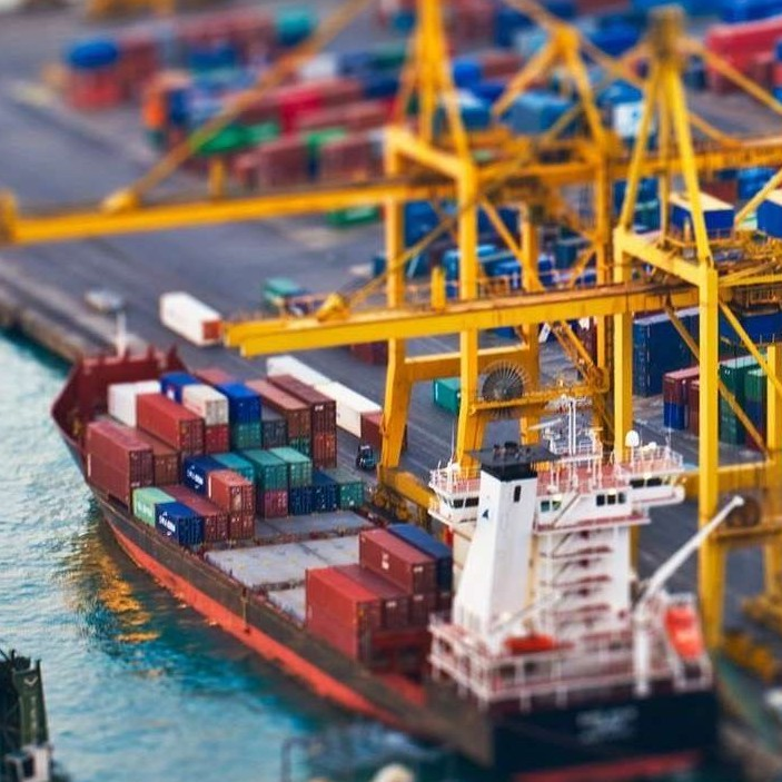 container-ship-tilt-shift.jpg