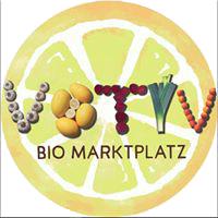 Votivo Bio Logo.png