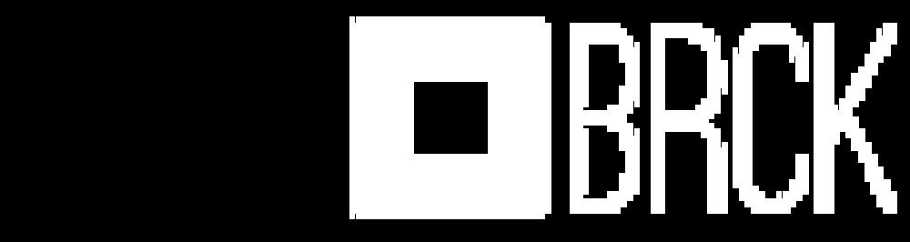 brck-logo-01.png