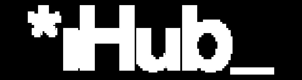 ihub-logo-01.png