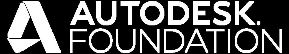 autodesk-foundation-logo-01.png