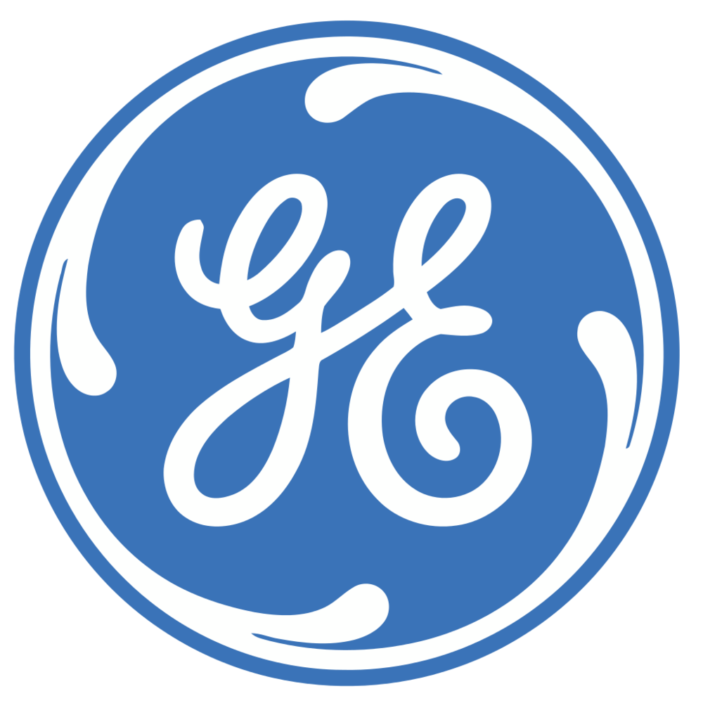sacl_ge_general_electric_logo.png