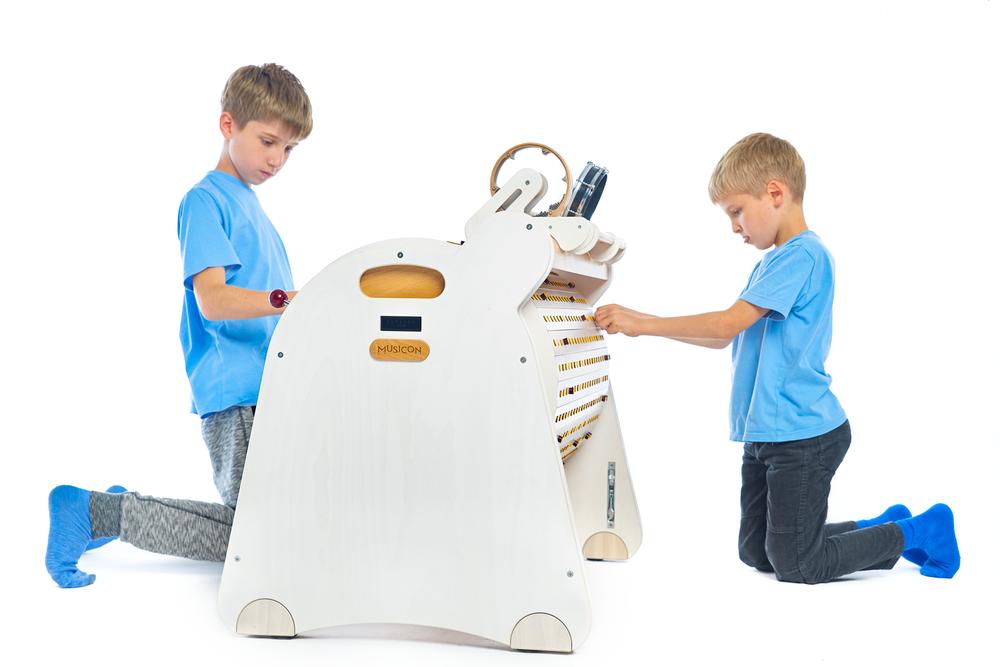 Musicon.us-design-kids-play-fun-musiconclub.png