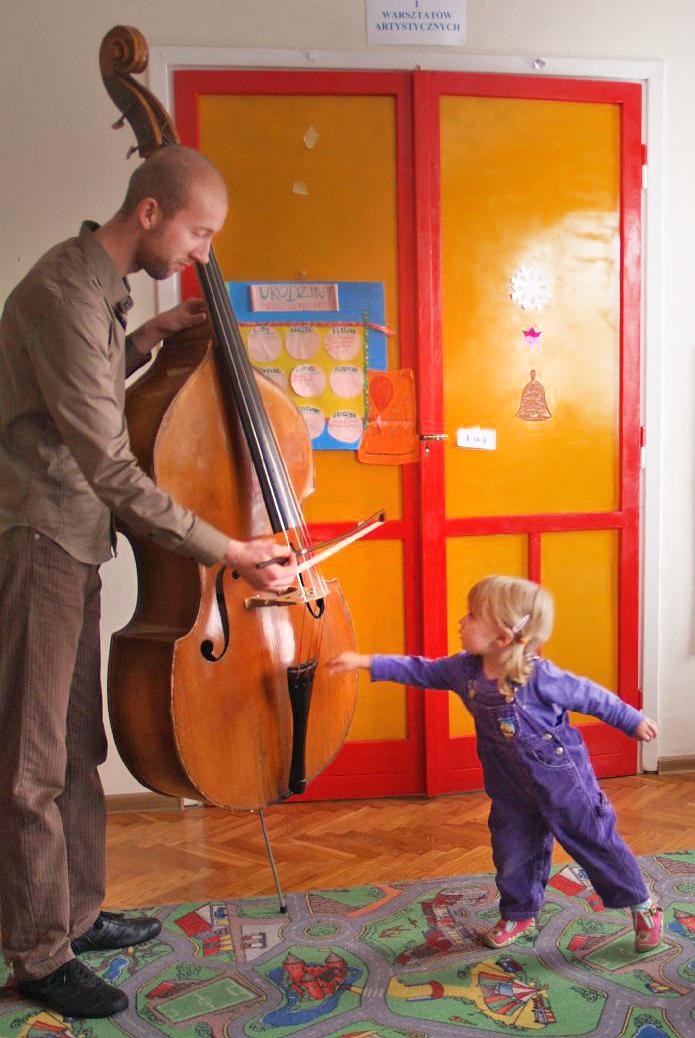 Preschool-Jagoda-MO018355_.jpg