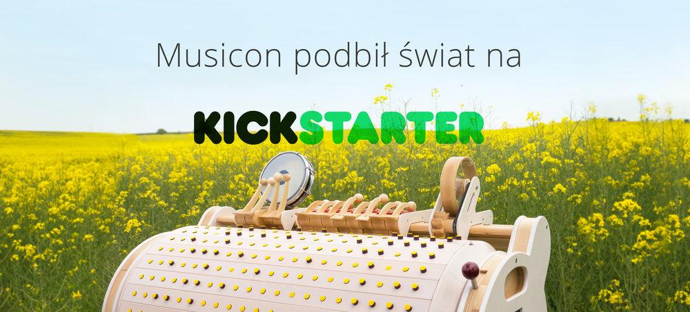 Wejdź na kampanię >>>
