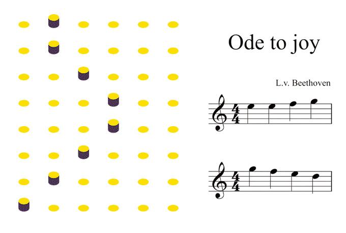 binary-Musicon2.jpg