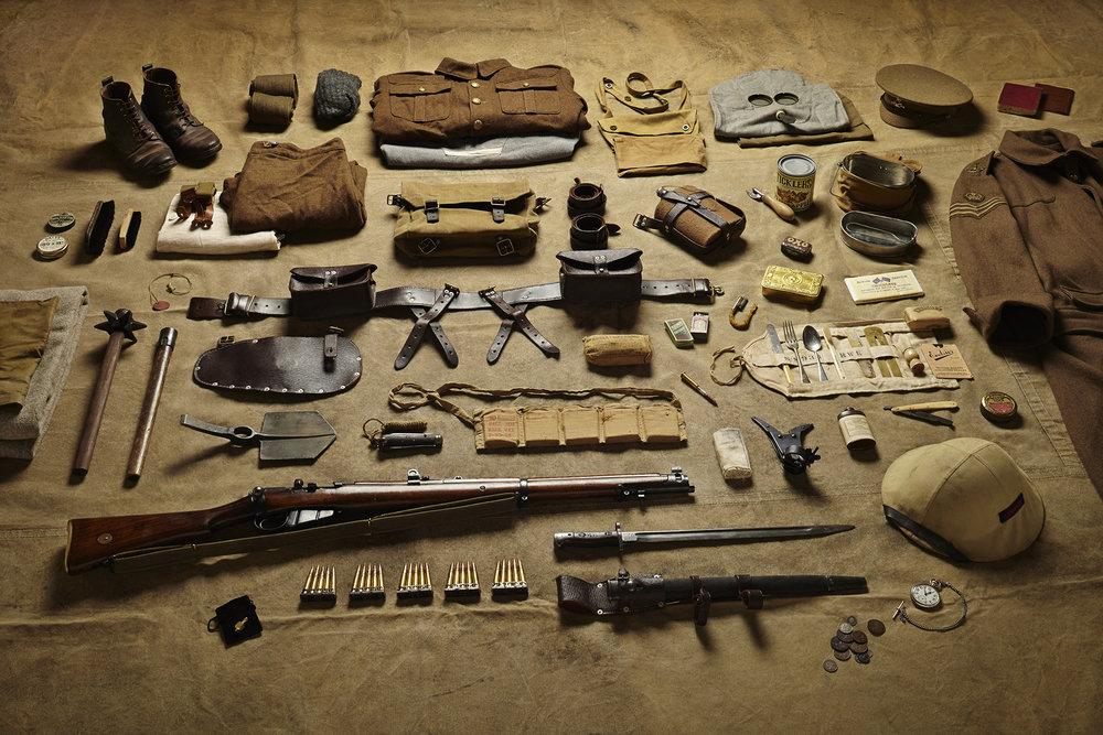 SOLDIERSINVENTORIES-13525.jpg