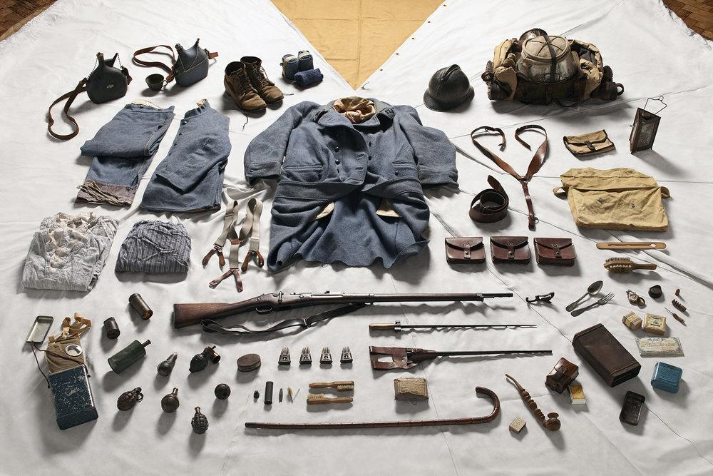 WW1INVENTORIES-25781.jpg