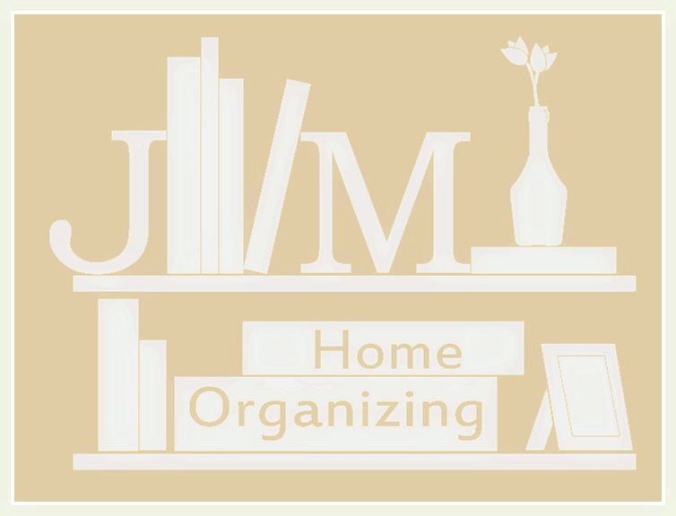 JM Home Organizing