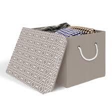 BINTOPIA BOX AVAILABLE AT KMART