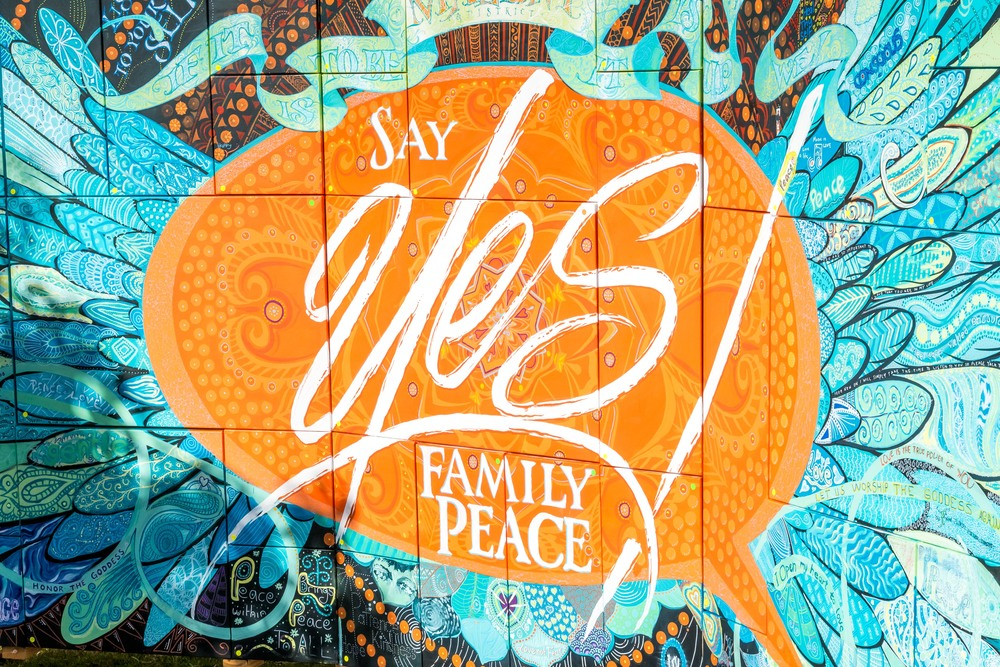 007 Say Yes to Family Peace.jpg