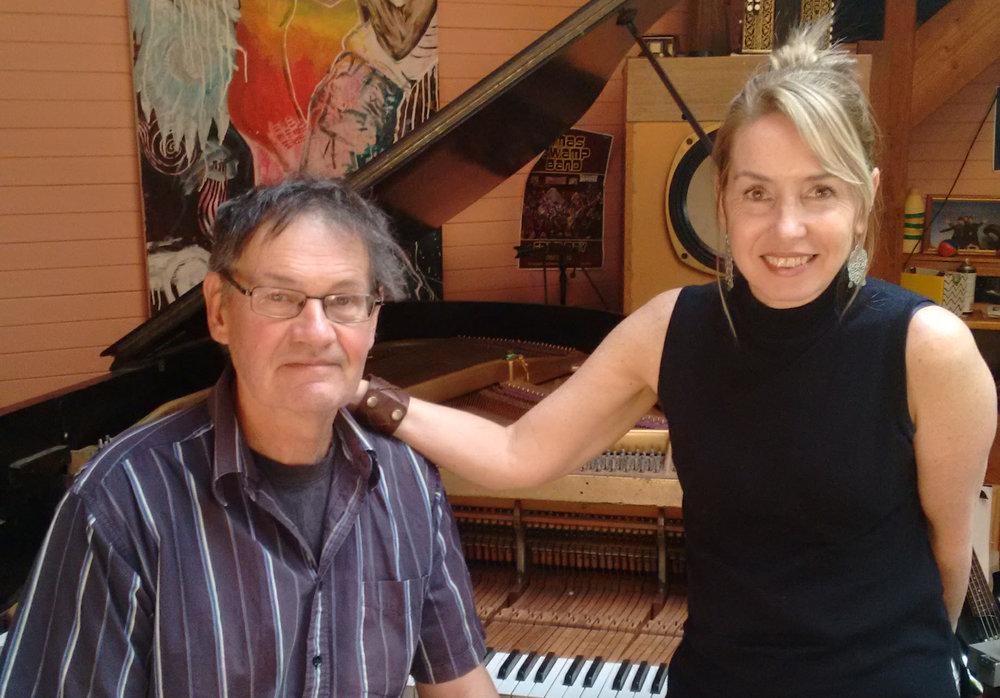 Neil&Anne.jpg