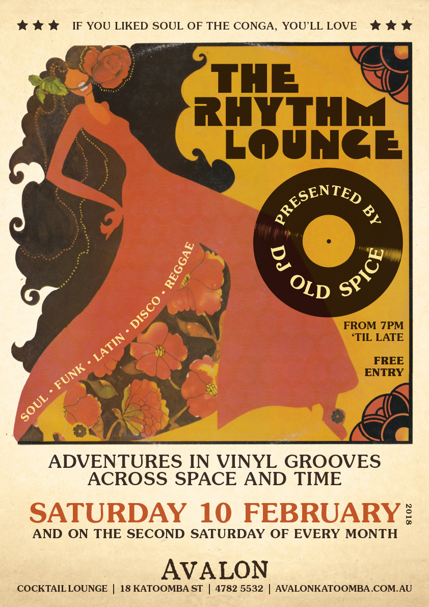 RHYTHM LOUNGE poster FEB 2018.jpg