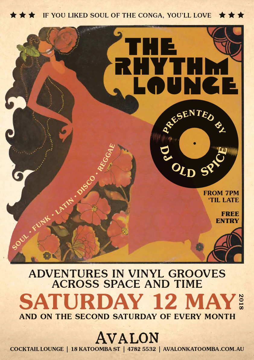 RHYTHM LOUNGE poster MAY 2018.jpg