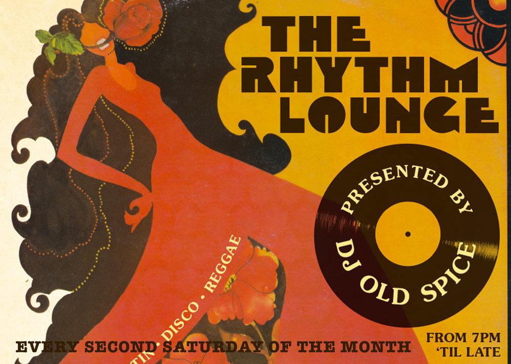 rhythm-lounge-rect.jpg