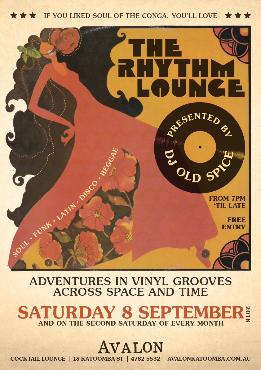 RHYTHM LOUNGE poster SEP 2018.jpg