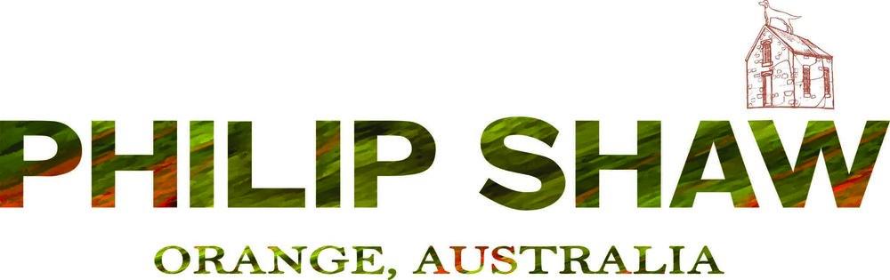 Philip Shaw Logo NEW.jpg