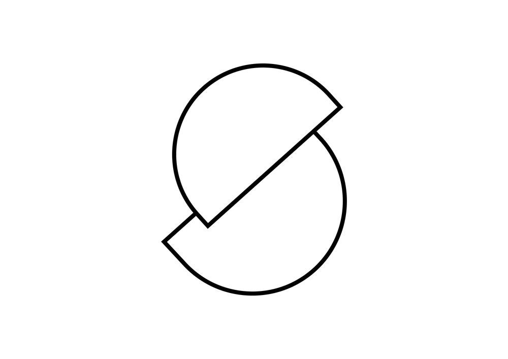 Shape_logo_black (1).png