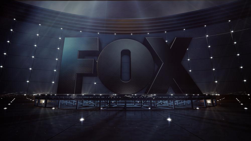 FOX_PH_V4.jpg