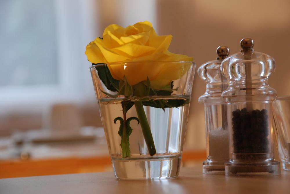 F Nr 1 Frühstück Blume.JPG