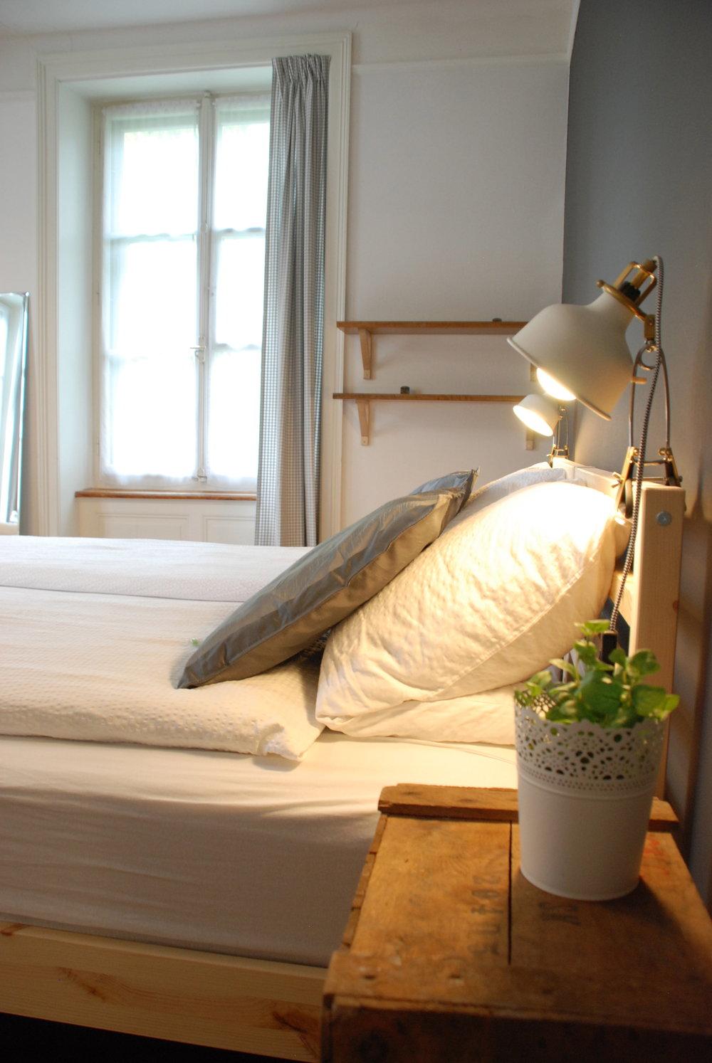 3 Zimmer 3a.jpg