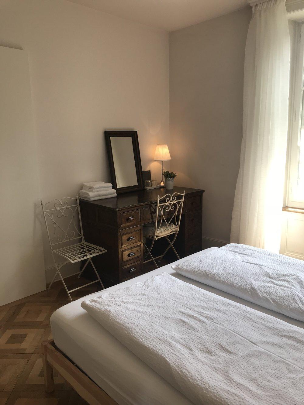 Zimmer 6,1.jpg