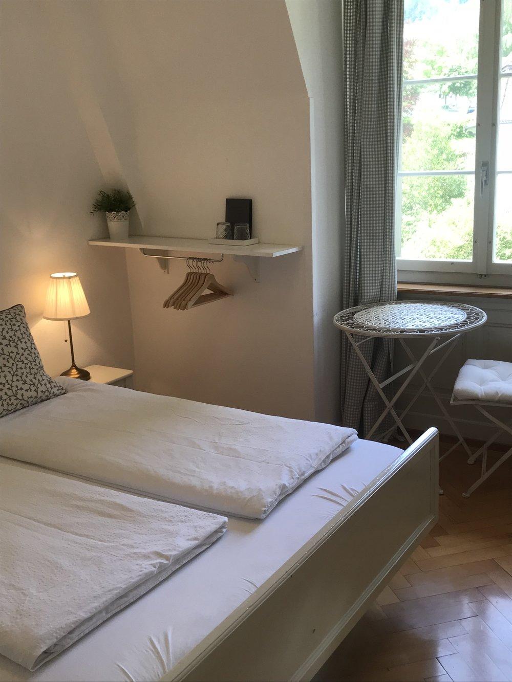 Zimmer 12,2.jpg