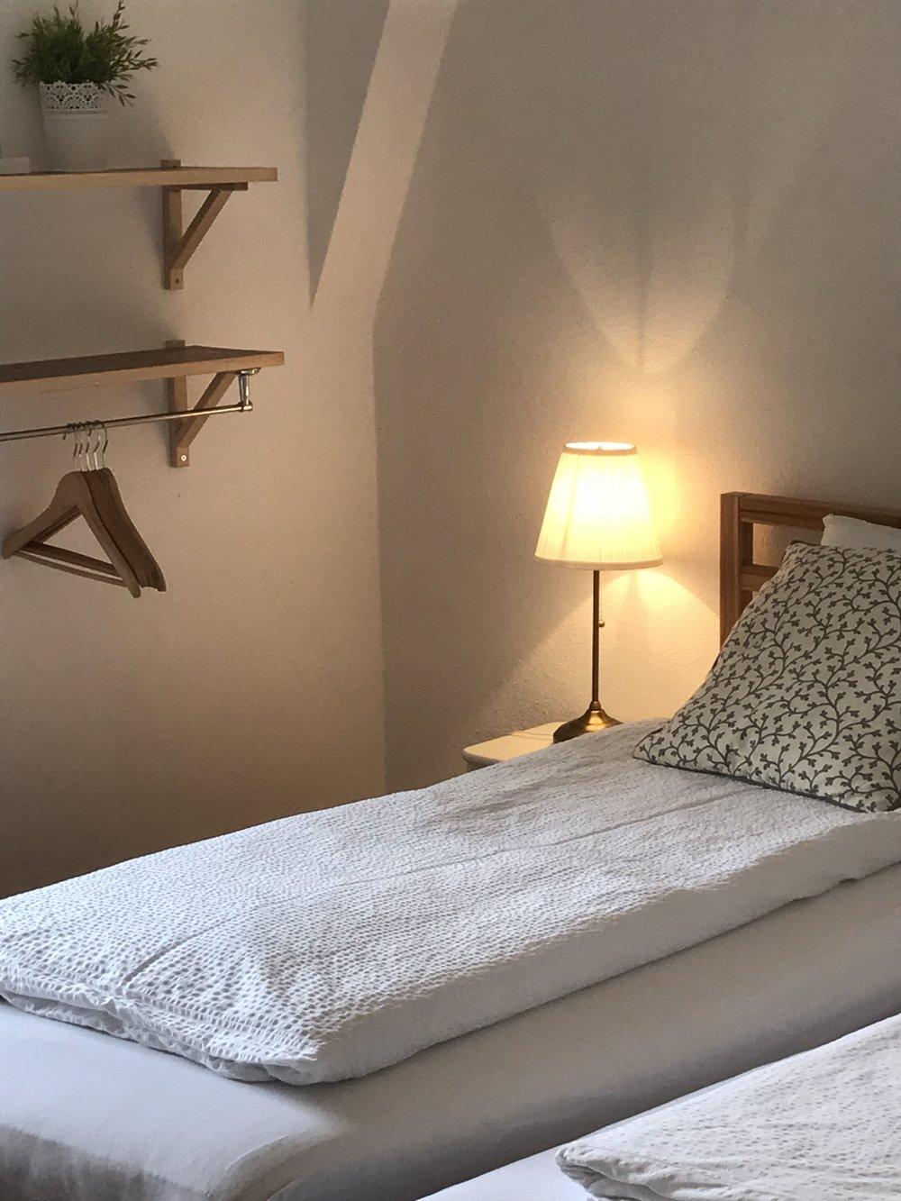 Zimmer 14,1.jpg