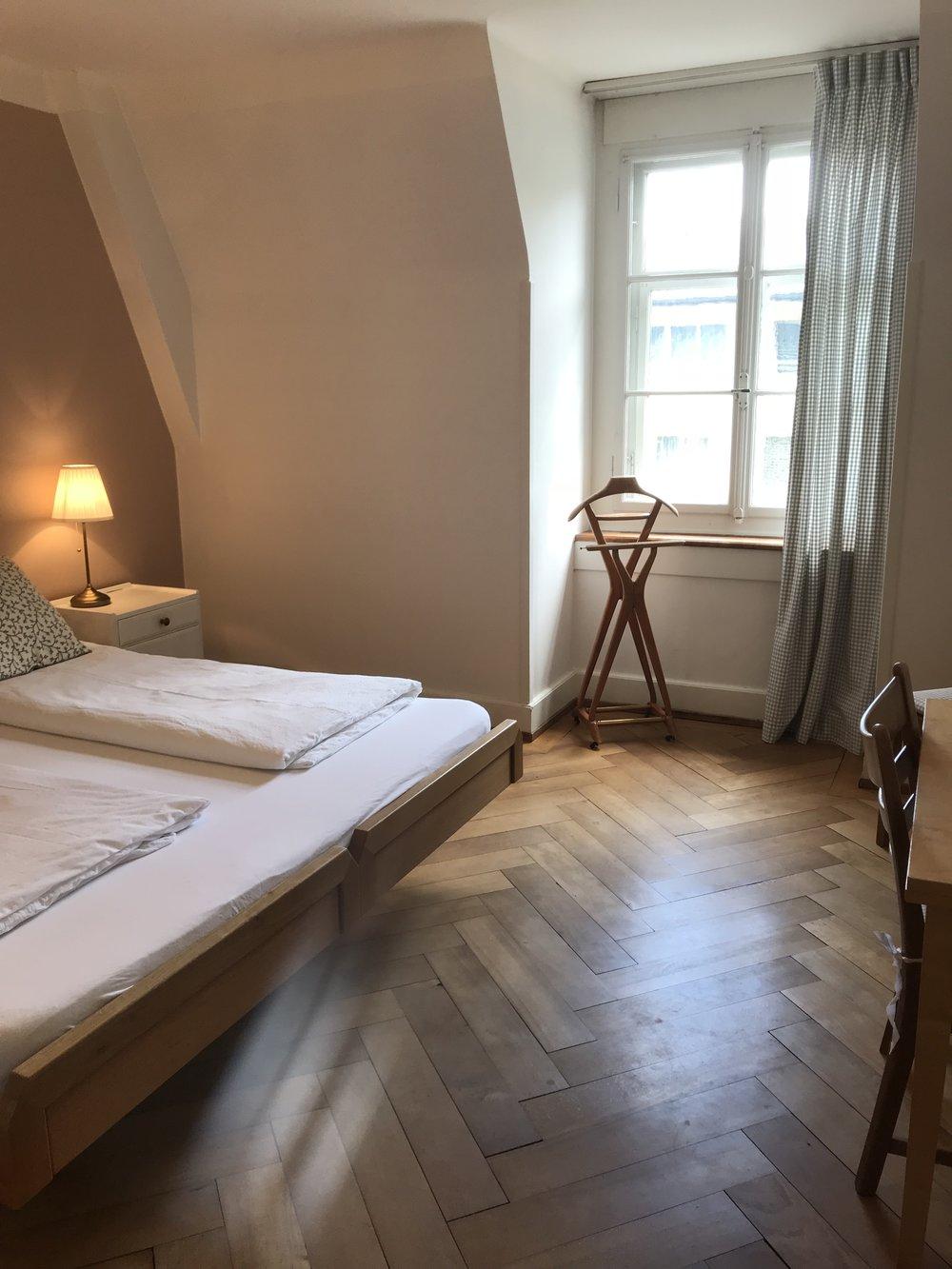 Zimmer 10,4.jpg