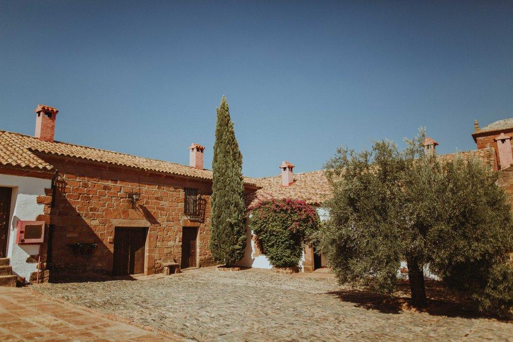 JaumeDevesaPhoto-22.jpg