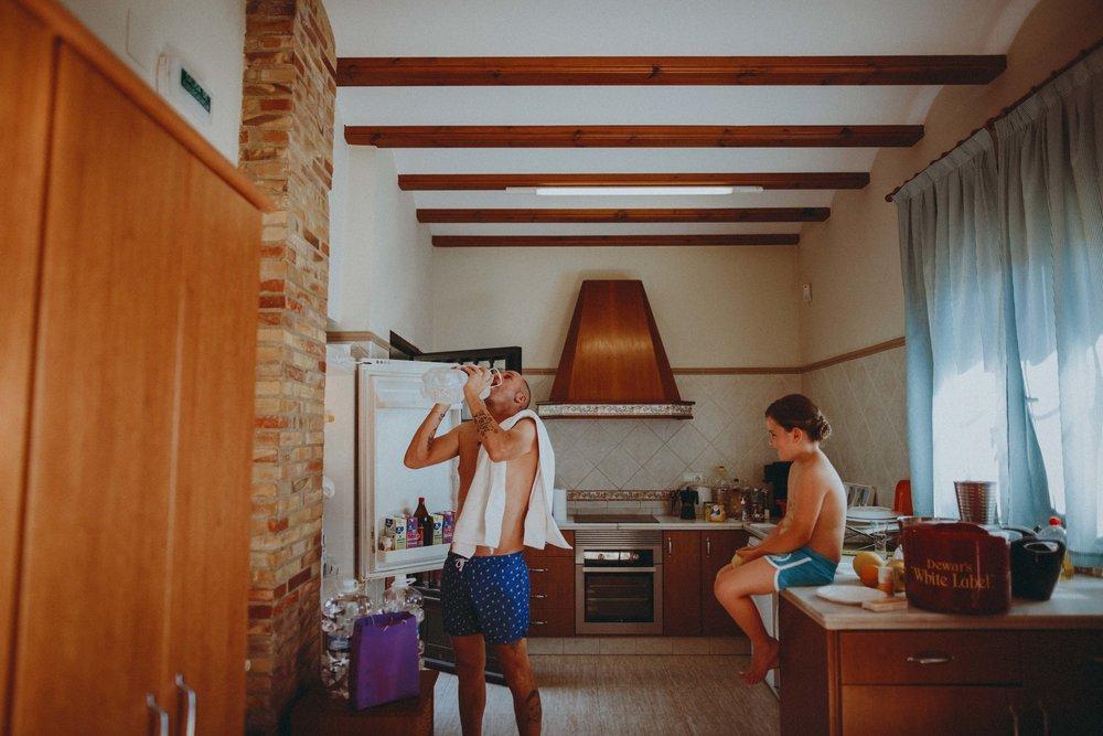 JaumeDevesaPhoto-81.jpg