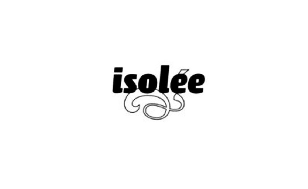 ISOLEE3.jpg