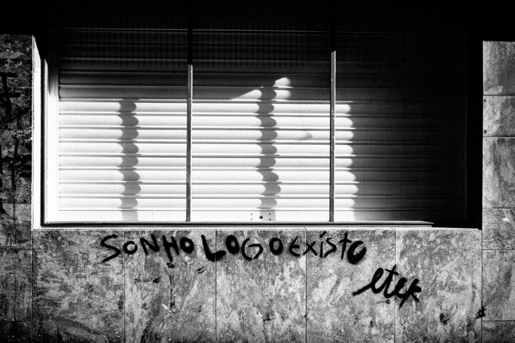 ftx_muros_05.jpg