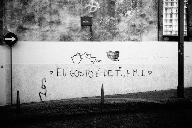 ftx_muros_06.jpg