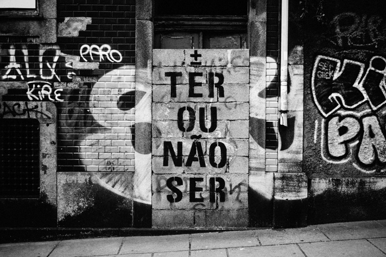 ftx_muros_08.jpg