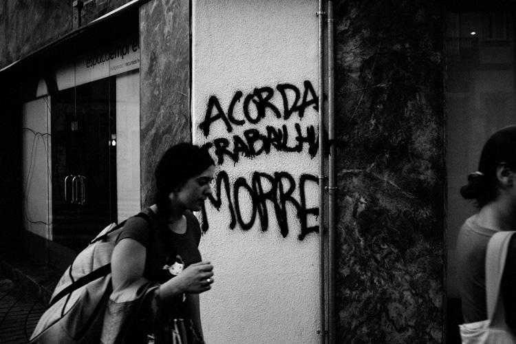 ftx_muros_09.jpg