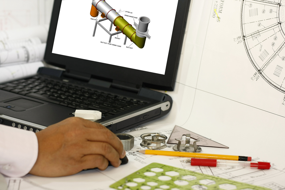 plasticexpertpartdesign.jpg