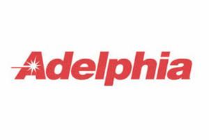 3-adelphia-logo.jpg