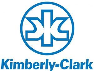 5-kimberly-clark.jpg