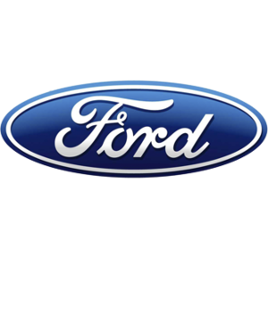 6-ford.png
