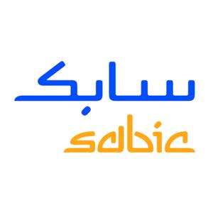 11-sabic-logo.png
