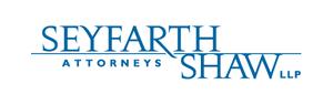 12-Seyfarth-Shaw-Logo.png