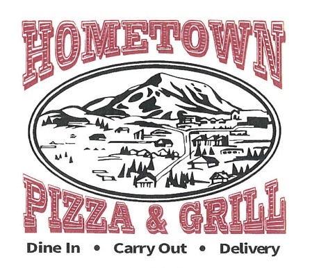 Hometown Pizza & Grill