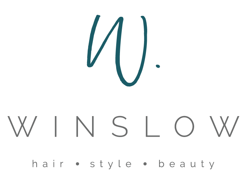 Winslow Salon