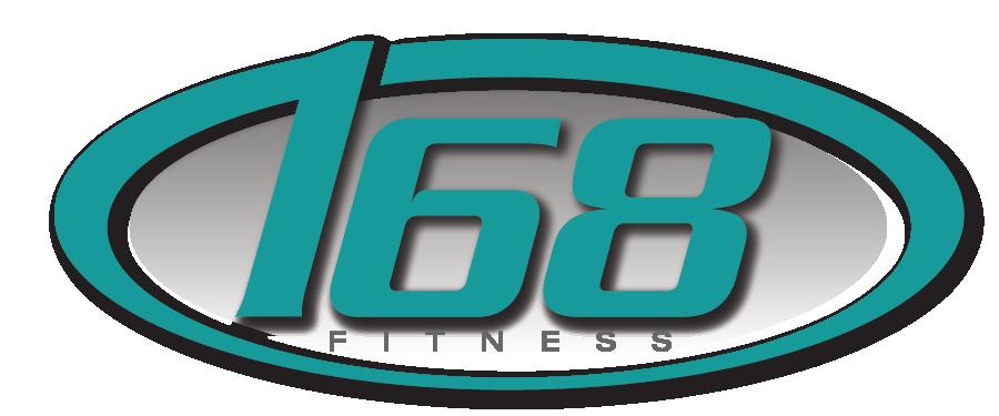 168 FITNESS168 Fitness-La Cres...